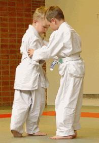 Judo b3d8d0bf649